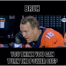 Funny Superbowl Memes - 11 funny super bowl memes from throughout the game s history