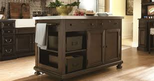 kitchen terrific broyhill choices kitchen island notable unusual