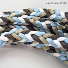 handfasting cords for sale 41 best handfasting cords images on handfasting