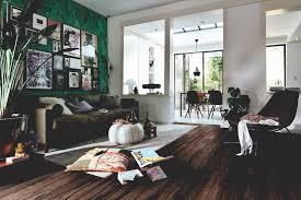 Wohnzimmer Einrichten Dunkler Boden Wohntrend Nordic Style U2013 Auch Für Ihren Fußboden