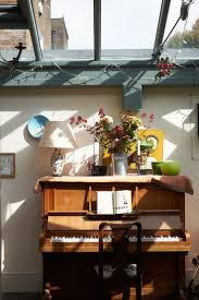 musical home decor 384 best the piano images on pinterest music piano music and