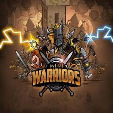 apk min mini warriors apk mini war v2 3 0 for android