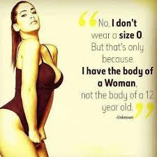 best 25 body confidence ideas on pinterest body confidence