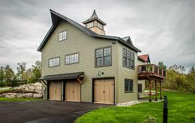l shaped garage plans home floor plans l shaped garage designs