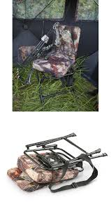 seats and chairs 52507 chair 360 swivel hunters camo seat