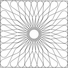 coloring pages hard coloring sheets printable hard coloring pages