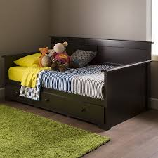 Twin Beds For Sale In South Africa Amazon Com South Shore Summer Breeze Twin Day Bed With Storage