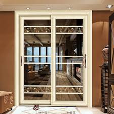 insulated room dividers insulated room dividers suppliers and