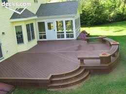 best 25 round stairs ideas on pinterest home stairs design