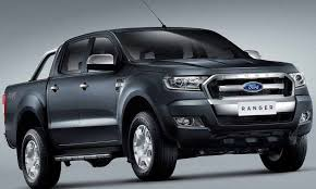 ford ranger limited 2 2 discount ford ranger up cab limited 1 2 2 tdci auto