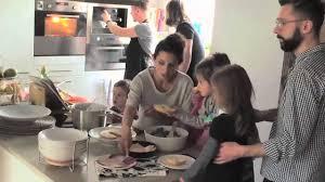 cuisine entre amis idée cuisine cuisinez entre amis