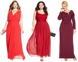 118 best dressy plus size images on pinterest plus size dresses