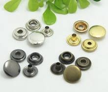 Decorative Snaps Compare Prices On Jean Rivet Button Online Shopping Buy Low Price