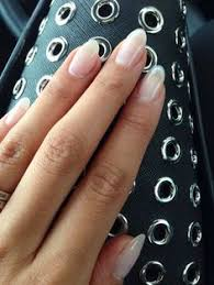 how to grow stronger nails tips that work natural gel nails
