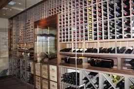 R Wine Cellar - blog fainting goat wine cellars and designs dallas fort worth