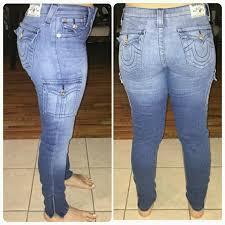 light blue true religion jeans true religion jeans light blue skinny cargo jean legging poshmark