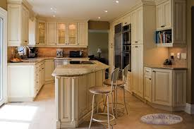Sky Kitchen Cabinets 28 Sky Kitchen Cabinets Painted Kitchen Colour Ideas