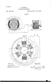 patent us555190 motor google patents drawing wiring diagram