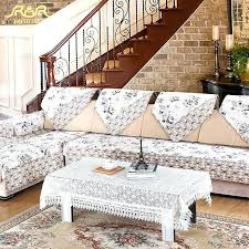 Sofa Covers For Sectionals Curved Sectional Sofa Slipcover Forsalefla