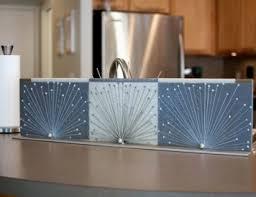 bathroom sink splash guard 37 elegant splash guard for bathroom sink jose style and design