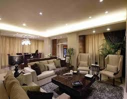 Floating Black Varnished Pine Wood Shelves Living Room Dining Room