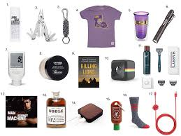 Good Stocking Stuffers Stocking Stuffer Ideas For Men Marla Young