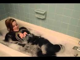 Challenge Bathtub 200 Best Shower Bath Images On Showers Take A