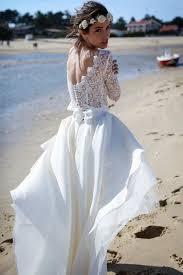 idã e robe pour mariage robe de ceremonie robe de mariage idee deco mariage avec robe