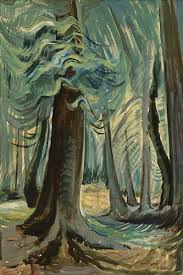 487 best emily carr images on emily carr canadian
