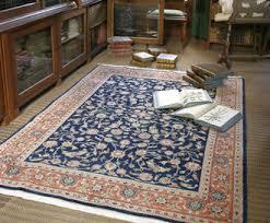 tappeti carpetvista consigli prima di acquistare tappeto tutto sui tappeti tutto