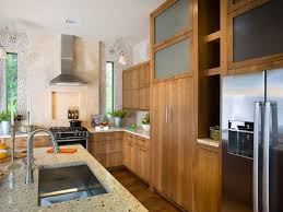 shiloh kitchen cabinets 38 best shiloh cabinetry images on pinterest shiloh cabinets