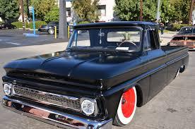 Classic Chevy Trucks 1956 - 1964 chevrolet truck black picture car locator