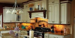 amish kitchen furniture kitchen cabinets amish cabinets of houston