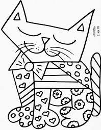 desenhos para colorir e imprimir