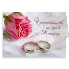 wedding wishes editing best 25 marriage congratulations message ideas on