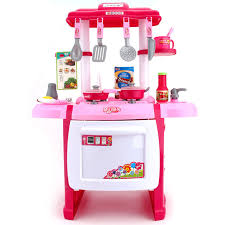 large kitchen cooking kitchen set children kitchen toys cooking