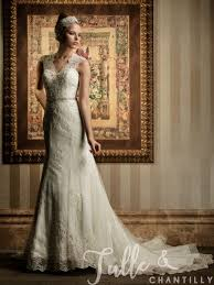 lace wedding dresses vintage affordable customised lace vintage wedding dresses tulle chantilly