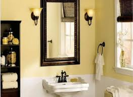paint colors for bathrooms best 25 powder room paint ideas on realie