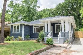 westview atlanta bungalow steps into modern era for 275k curbed