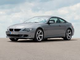 2010 bmw 650 price photos reviews u0026 features
