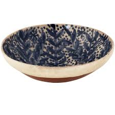 decorative bowls for tables 48 decorative bowls for tables 17 stunning ideas on how to use