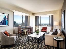 Room Interior Hotel The Westin St Francis San Francisc San Francisco Ca