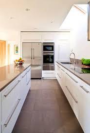 bathroom glamorous ideas about modern white kitchens
