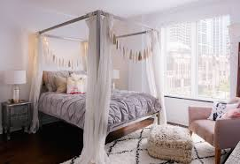 10 Best Canopy Bed
