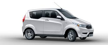 latest electric cars in india gallery mahindra e2oplus