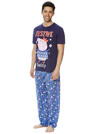 http www tesco com direct peppa pig daddy pig loungewear set 779