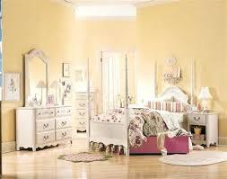 chambre de princesse pour fille deco princesse chambre lit princesse pour fille deco chambre