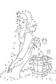 imagenes de zeus para dibujar faciles dibujos animados de cenicienta gratis y para paginas para colorear