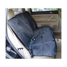 protège siège auto bébé charmant housse siege auto bebe 8 protege banquette couverture