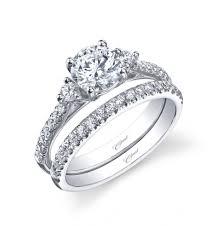 cheap wedding rings sets gold and diamond wedding rings tags engagement wedding ring set